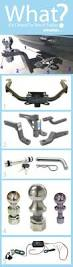 28 best receiver slide in and hitches images on pinterest truck