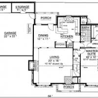 Efficient Small Home Plans Energy Efficient Small House Plans Thesouvlakihouse Com