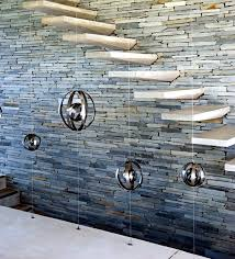 Brick Stairs Design Modern Concrete Building Stairs 22 Ideas For Interior And