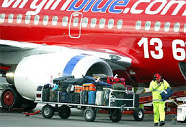 virgin baggage fee virgin australia revokes sporting equipment allowance seabreeze