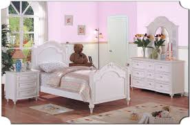 Where To Buy Childrens Bedroom Furniture Unique White Childrens Bedroom Furniture Library Interior