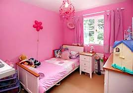 Pink And Purple Bedroom Ideas Pink Bedroom Accessories Large Size Of Purple Bedroom Decor Pink