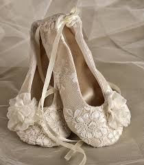 wedding shoes for girl satin flower girl shoes baby toddle ballet flats for flower