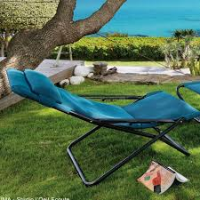 Lafuma Air Comfort Recliner Furniture Interesting Lafuma Chair For Your Outdoor Patio Ideas