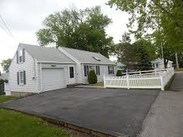 59 aberdeen road quincy ma 02171 mls 72195795 coldwell banker 40 bloomfield st quincy ma 02171