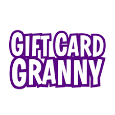 buying gift cards online gift card announces alliance with ncfta to further reduce