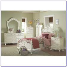 Teenage Bedroom Sets Twin Bedroom Sets For Girls Bedroom Home Design Ideas Kv7azgvjbm