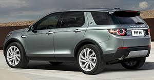 land rover discovery sport 2017 prices in uae specs reviews for
