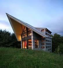 virtual exterior home design rentaldesigns com virtual exterior home design http rentaldesigns com virtual