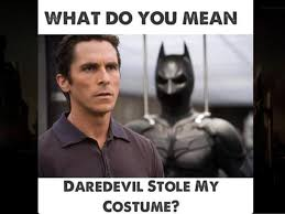 Ben Affleck Batman Meme - ben affleck batman memes 15 top jokes about his casting in man