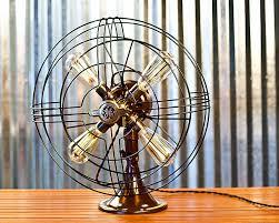 vintage fans vintage fan l by dan cordero is an design