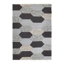 Rugs Freedom Furniture Rugs Textiles U0026 Rugs Ikea