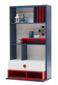 newjoy children u0027s bookcases