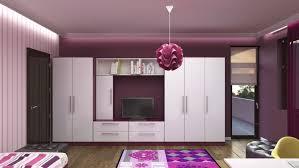mobilier chambre fille mobilier chambre fille idées novatrices qui vous inspireront