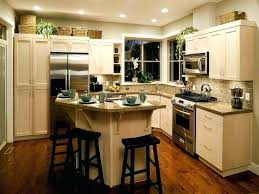 aspen kitchen island how much does a kitchen island cost how much does it cost for