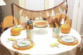 studio 5 4 fresh thanksgiving tablescapes