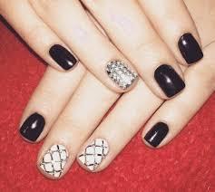 40 best shellac nail art design ideas ecstasycoffee