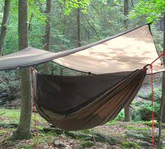 1 9 oz diy hammock bug net youtube ultralight backpacking