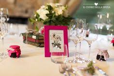 self wedding planner il cuore della sposa wedding planner wedding designer event