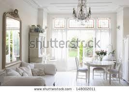 rustic interior stock images royalty free images u0026 vectors