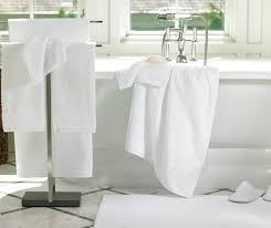 Bathroom Store Houston Bedding Set Glamorous Luxury Bedding Stores Nyc Unusual Luxury