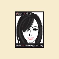 Makeup Classes Dallas 20 Best Dallas Makeup Artists Expertise