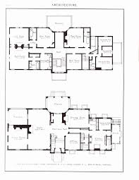 create free floor plans create floor plans free inspirational create floor plan awesome 47