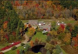 hidden meadows farm u0026 vinyard waterfall suite apartments for