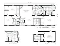 open floor house plans with walkout basement simple open floor house plans simple open floor plans unique house
