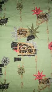 Mid Century Patterns by 45 Best Mid Century Fabric Patterns Images On Pinterest Textile