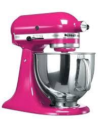 light pink kitchenaid stand mixer pink kitchenaid mixer pink kitchen aid mixer artisan mixer parts