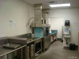 Renting A Commercial Kitchen by Commercial Kitchen Space For Rent In Downtown Phoenix Cheftalk