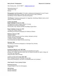 resume finance manager examples iwork pages cover letter mla