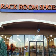 Boot Barn Las Cruces New Mexico Rack Room Shoes Shoe Stores 3050 E Lohman Ave Las Cruces Nm