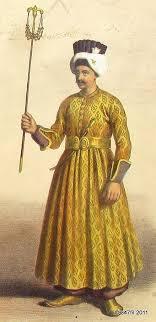 Ottoman Officials 207 Best Ottoman Empire Images On Pinterest Ottoman Empire