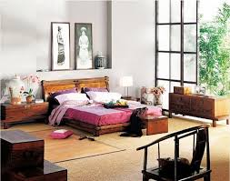 Oriental Style Bedroom Furniture by 28 Best Asian Furniture Images On Pinterest Asian Furniture