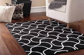 purple area rug canada bazaar alize modern purple area rug rug