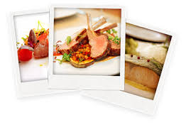 cours de cuisine à domicile cours de cuisine montauban tarn et garonne cours particulier caussade
