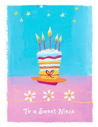 Sweet Birthday Cards You Re Sweet Greeting Card Happy Birthday Printable Card