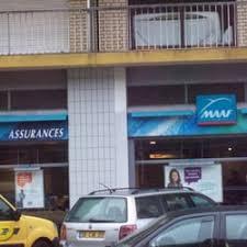 siege social de la maaf maaf assurances insurance 333 rue legrand fives lille