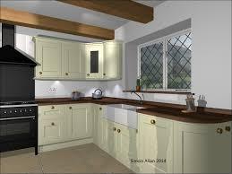 Freelance Kitchen Designer Design 4 Freelance Kitchen Consultant And Designer