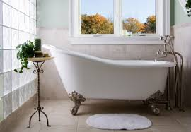 Bathtub Reglazing Products Advanced Surface Technology Reglazing Refinishing Resurfacing