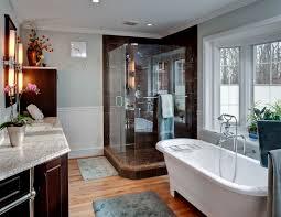 kitchen and bath designer jobs home interior ekterior ideas