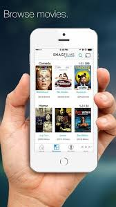 10 best free apple tv apps for watching free movies u0026 free tv