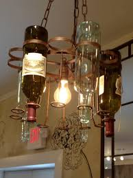 Recycled Light Fixtures 13 Best Recycled Light Fixtures Images On Pinterest Diy Home