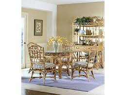 Chippendale Dining Room Chairs Braxton Culler Dining Room Chippendale Dining Table 970 075