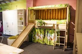 Kinder Und Jugendzimmer Kinder U0026 Jugendzimmer Möbel Brucker
