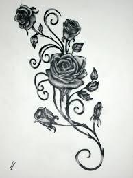 roses and vines designs fantastic