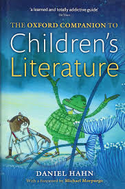 the oxford companion to children u0027s literature oxford quick