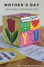 365 best mother u0027s day ideas for kids images on pinterest gifts